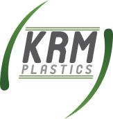 krm plastics