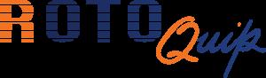 rotoquip logo